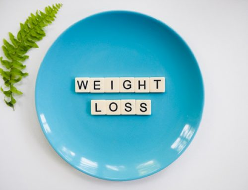 The Physical and Mental Effects of Significant Weight Loss