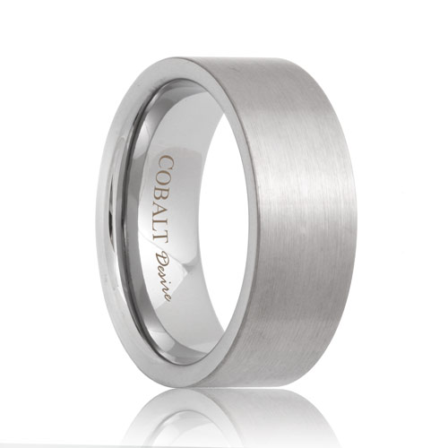 workout ring with qalo band working wedding durable rings for out a solution