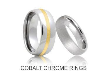 Tungsten Rings Co Tungsten Wedding Bands Tungsten Carbide
