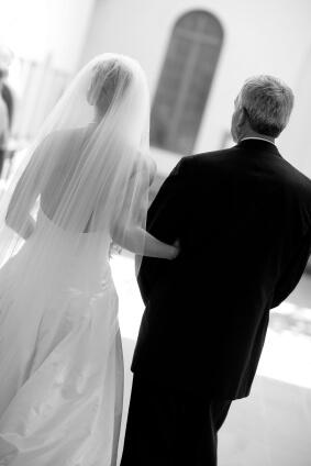 Невесты дают фото фото 255-94
